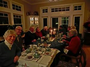 留学生ブログ ELSブリストル Host family's Home party 留学は留学ジャーナル