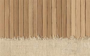 Creative Mindly: Fondos de madera para tus diseños o lo