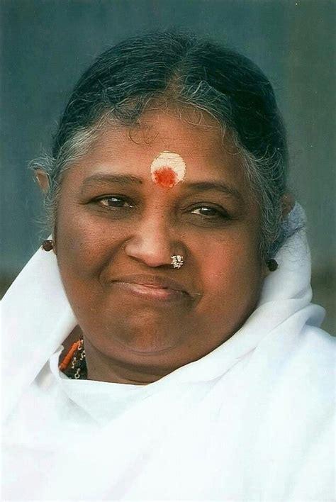 woman  india   creating  spiritual