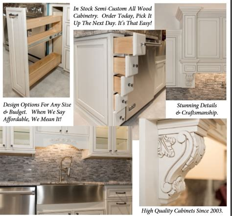 Kitchen Express East Boston by Kcma Cabinets Cabinets Matttroy