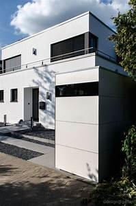 Baugenehmigung Für Gartenhaus : baugenehmigung gartenhaus dormagen my blog ~ Whattoseeinmadrid.com Haus und Dekorationen