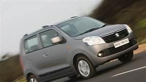Suzuki Wagon R : maruti suzuki wagon r 2017 price mileage reviews ~ Melissatoandfro.com Idées de Décoration