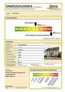 Verbrauch Strom Berechnen : strom heizung verbrauch rechner natursteinheizung ~ Themetempest.com Abrechnung