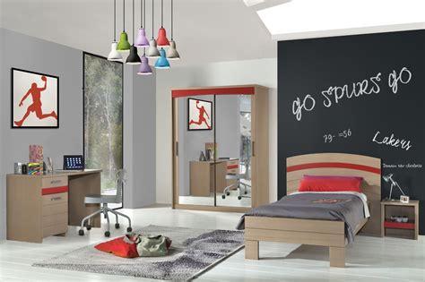 coll鑒ue de bureau bureau chambre fille cuisine collection chne u laque meubles mi bureau pour with bureau de chambre ado