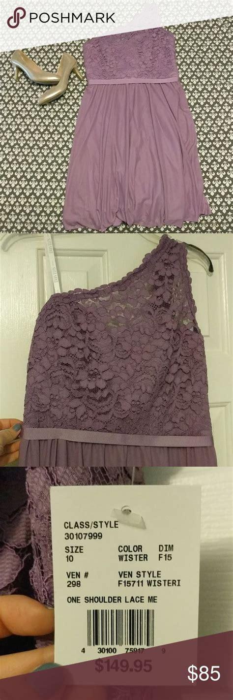 wisteria colored dresses best 25 wisteria bridesmaid dresses ideas on