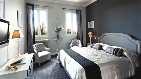 chambre charme chambre charme réservez chambre d 39 hôtel à avignon