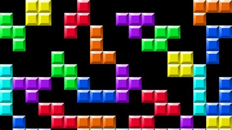 Das Tetris by Why Humans Are Suddenly Getting Better At Tetris Boing Boing