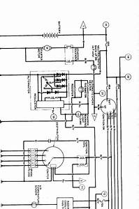 93 Civic Wiring Diagram