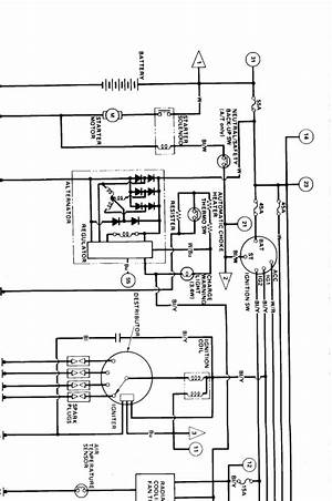 99 civic wiring diagram  28079centrodeperegrinaciones