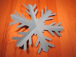 Sterne Aus Papier Falten : schneeflocken stern kreative sterne aus papier basteln ~ Buech-reservation.com Haus und Dekorationen