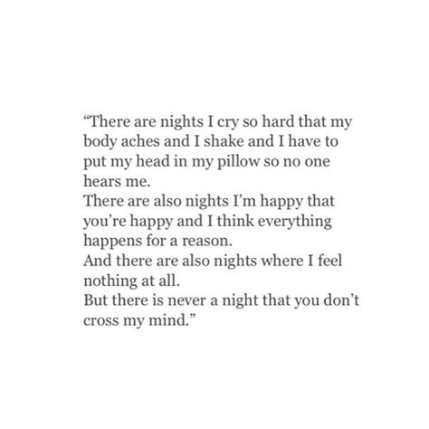 broken heart quotes tumblr   image quotes