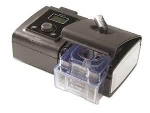 Hospital CPAP BiPAP Machines