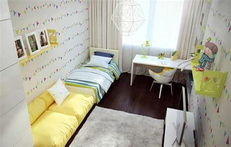 aménagement chambre bébé petit espace aménagement chambre d enfant dans un appartement design