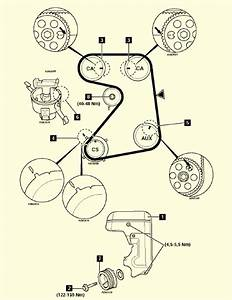 Cosworth Yb Cam Pulley Timing Position