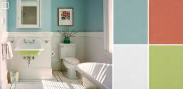 bathroom paint ideas pictures bathroom color ideas palette and paint schemes home