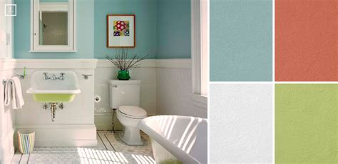 bathroom painting ideas for small bathrooms home tree atlas home decor ideas and mood boards part 15