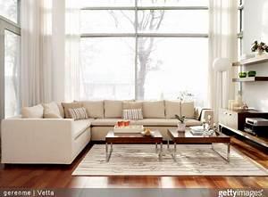 Deco Pour Salon : decoration interieur salon chaleureux ~ Teatrodelosmanantiales.com Idées de Décoration