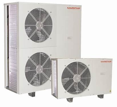 Mcu Unit Ckc Ha R407c 1ph Wholesale