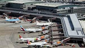 Webcam Flughafen Hamburg : flughafen hamburg mehr passagiere ~ Orissabook.com Haus und Dekorationen