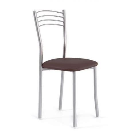 chaises de cuisine modernes chaise de cuisine moderne ikea