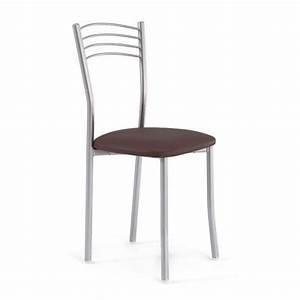 Chaise En Bois Ikea : photo chaises de cuisine ikea en bois ~ Teatrodelosmanantiales.com Idées de Décoration
