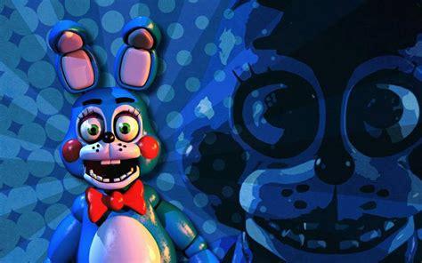 Five Nights At Freddy S Animated Wallpaper - bonnie wallpaper wallpapersafari