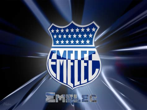 hincha azul wallpapers emelec