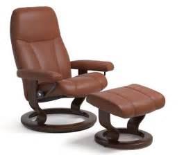stressless sofa preise stressless fernsehsessel preise sessel hocker hardeck ihre möbelhäuser in nrw und niedersachsen