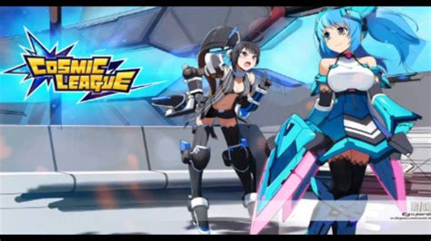 Multiplayer Anime Free To Play Pc Browser Free Anime For Pc Gamesworld