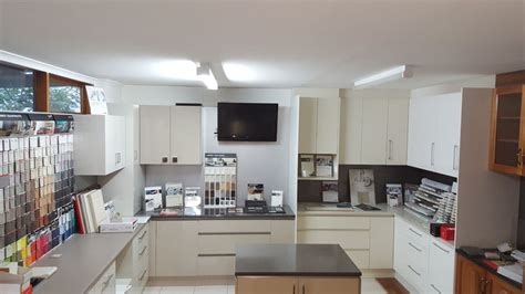 Kitchen Furniture Adelaide by Stunning Kitchens Renovations In Adelaide