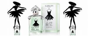 the little black dress by gurelain misses bond With la petite robe noire eau fraiche