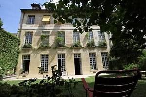 Particulier à Particulier Paris : d tails immobilier de collection paris appartements h tels particuliers propri t s ~ Gottalentnigeria.com Avis de Voitures