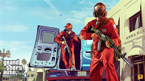 grand theft auto gta  wallpapers hd wallpapers id