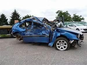 Voiture Accidenté : marmande deux femmes meurent dans un accident de voiture ~ Gottalentnigeria.com Avis de Voitures