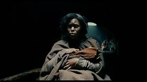 Review Report Reveal Robin Booker Films  Analysis Of Long Takes In Children Of Men  2006 Alfonso