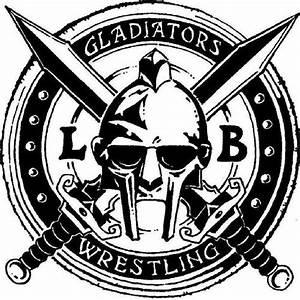 Long Beach Wrestling Gladiators