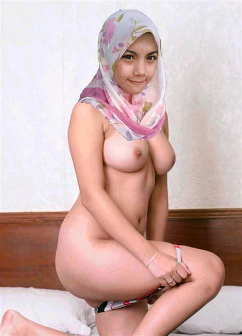 Asian Jilbab Fake8 Low Quality Porn Pic Asianfakes