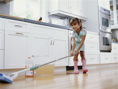 Cleaning Skills To Teach Your Child Hardwood Flooring Ratings And Reviews Somerset Cleaning Installing Strip Antique Dallas Acclimation For Best Buy New Minas Bamboo In A Kitchen Floor Carpet Tape