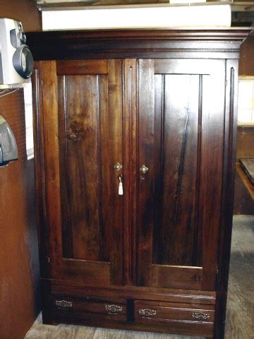 wooden restorations furniture antique repair