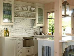 replacement cabinet doors painted roselawnlutheran With kitchen cabinet trends 2018 combined with columbus ohio wall art