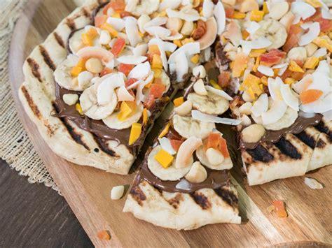 Kitchen Recipes by Trisha Yearwood S Best Dessert Recipes Trisha S Southern