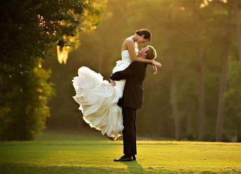 bureau de mariage les 25 meilleures idées de la catégorie photos de mariage