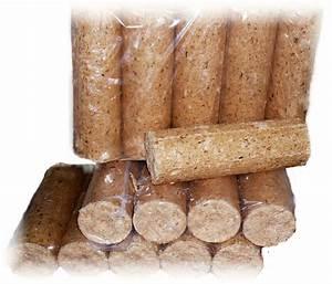 Holzbriketts 10 Kg : holzbriketts brikett brennholz rundbriketts kaminholz brennmaterial holz 10 kg ebay ~ Frokenaadalensverden.com Haus und Dekorationen
