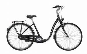 Fahrrad Mit Tiefem Einstieg : citybike mit tiefem einstieg g nstig kaufen fahrrad ~ Jslefanu.com Haus und Dekorationen