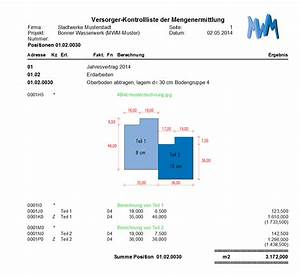 Abkürzung Abrechnung : mwm software beratung gmbh presse pressemitteilungen aktuell ~ Themetempest.com Abrechnung
