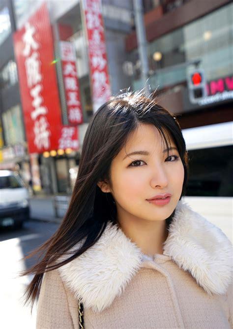 69dv Japanese Jav Idol Aoi Mizutani 水谷あおい Pics 9