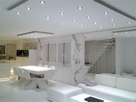 Led Deckenlen Wohnzimmer gem 252 tlich led decken h 228 ngeleuchten wohnzimmer ideen 4777