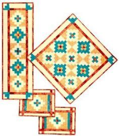 Southwest Decoratives Albuquerque Nm by 1000 Images About Awesome Quilts On