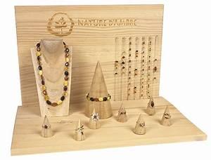Support à Bijoux : marques ambre stand pinterest pr sentoir pr sentoir bijoux et support bijoux ~ Teatrodelosmanantiales.com Idées de Décoration