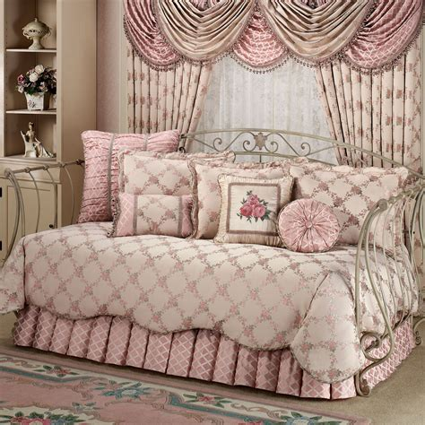 bedroom luxury jcpenney bed sets for modern master bedroom decor ideas educationencounters
